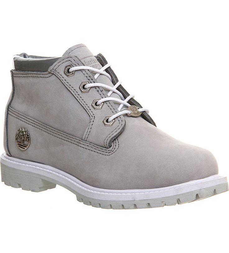 TIMBERLAND - Nellie waterproof chukka boots | Selfridges.com