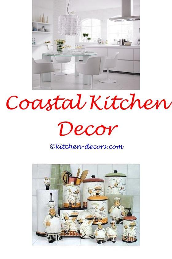 purple kitchen wall decor - wine cellar kitchen decor.ideas to decorate your kitchen decorative kitchen ceiling ideas cabin lodge kitchen decor 6151429390
