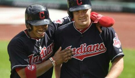 Sports news: Cleveland Indians claim record 21st successive win...