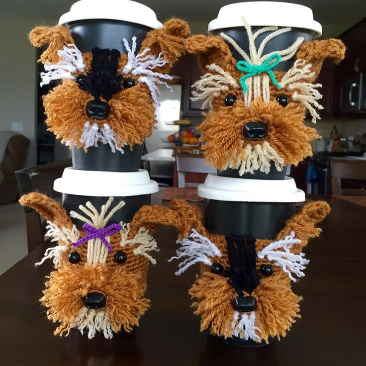 49 best Morkie - Morkie Love - Morkie Yorkie - Morkie Gifts images ...