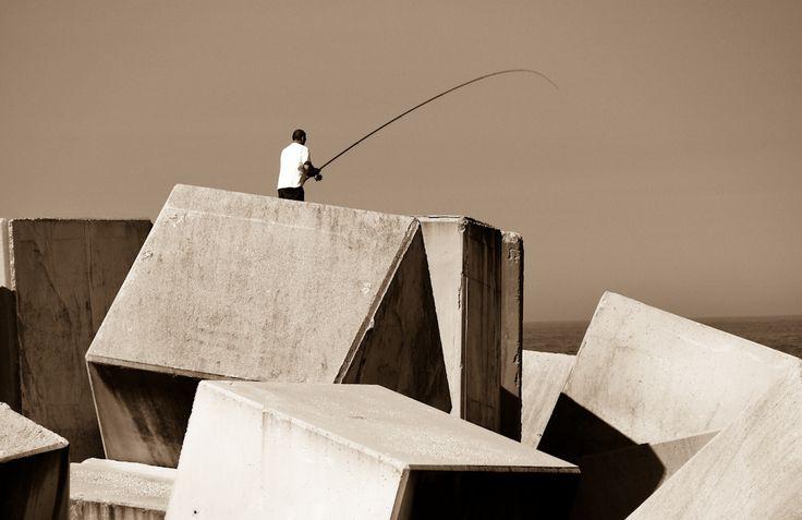 Pescarte