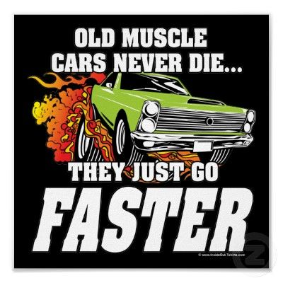 Muscle cars #MuscleCars #LoveOnlineToday.com