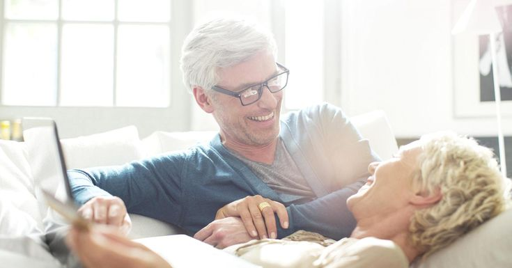 Even if you've never saved, entering your 50s offers certain opportunities you should seize to begin preparing for your golden years.