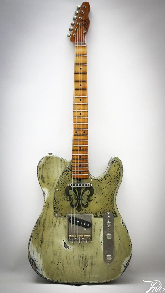 63 Best Music Images On Pinterest Fender Guitars Music And Music