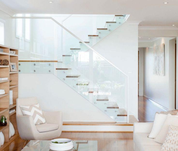 Pacific - Two Storey | McDonald Jones Homes