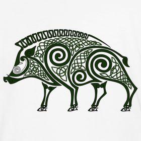 22 best boarspigs images on pinterest wild boar middle