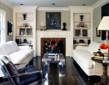 37 best fireplaces images on Pinterest | Fireplace ideas ...
