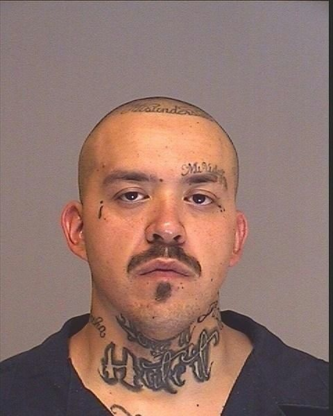 16 best gangster face tattoos images on pinterest facial for Best tattoo artists in spokane