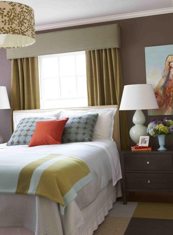 Home and garden bedrooms - https://bedroom-design-2017.info/interior/home-and-garden-bedrooms.html. #bedroomdesign2017 #bedroom