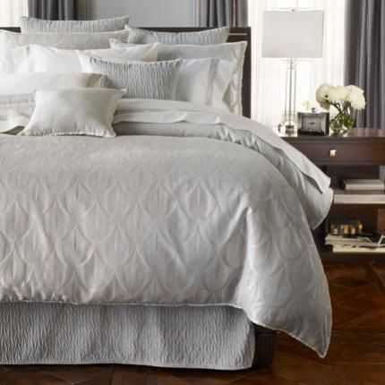 Glucksteinhome harlow bed the best in bedding for Harlowe bed