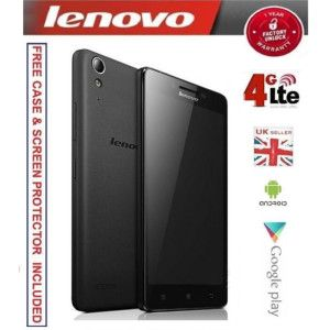 Shop for Lenovo Mobile Phones online at the best price from Hazoutlet. Just Visit Hazoutlet.com and get the best deals, offers and discount on Lenovo Mobile Phones.  More information you can call at 0800 540 4367