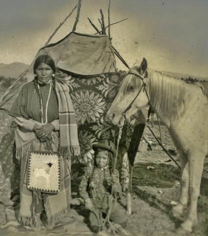 nezperce hindu single women Find hindu prayers  native american christianities  tracks the religious history of christianity among dakota and nez perce communities following the .