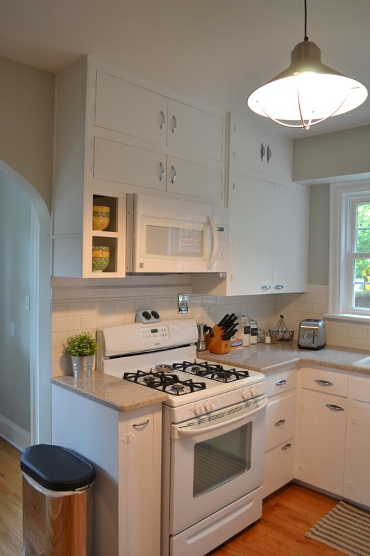 Erwin Renovation Cleveland Chattanooga TN Home Remodeling