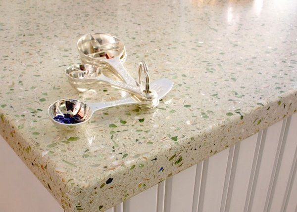 friendly countertops recycled glass countertops kitchen countertops paper composite countertops countertop spotlight