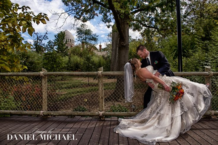 Cincinnati Zoo Wedding Venue Pinterest Zoos And Venues