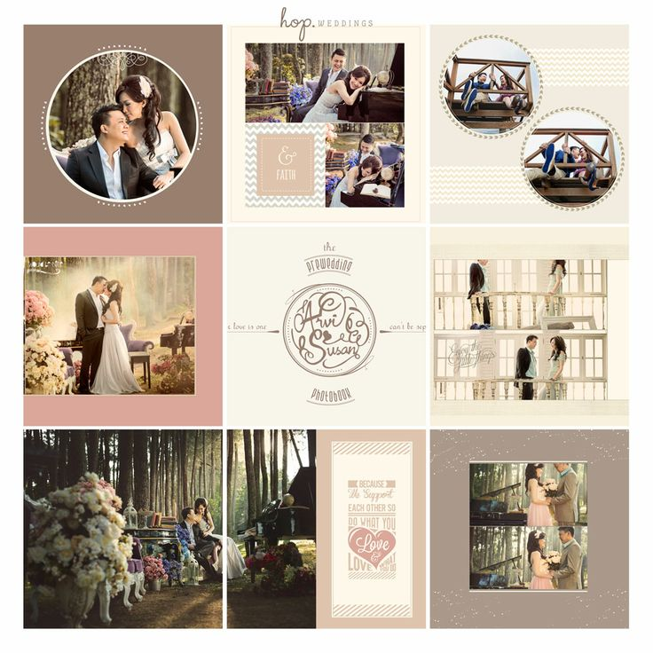 Arvi & Susan Prewedding Photobook Preview, edit & design by Wenny Lee, photo by HOP