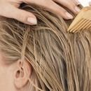 How to Fix Split Ends, Without Cutting Them!