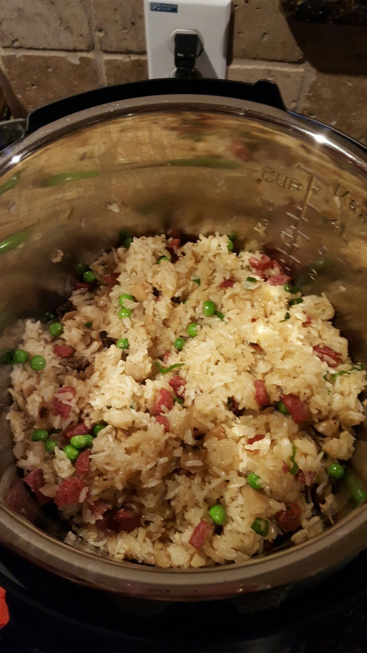 116 Best Images About Pressure Cooker Recipes On Pinterest