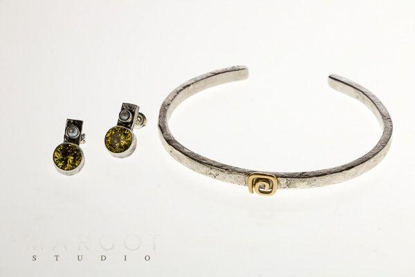 N o w a, letnia kolekcja już w sprzedaży -> www.margot-studio.pl/sklep #new #silver #jewellery #poznan #paderewskiego #online #Margot