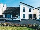 SOUTHDALE bed and breakfast accommodation Dublin