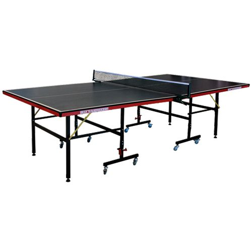 HART Table Tennis Table Player Indoor