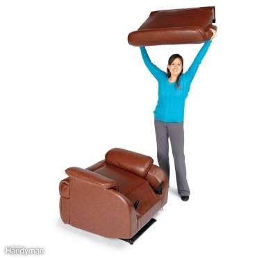 9 best Moving Furniture images on Pinterest Moving furniture