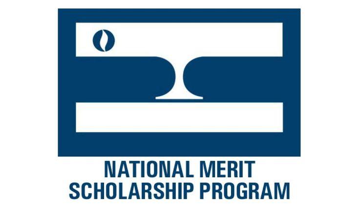 National Merit Scholarships- take PSAT Jr Yr