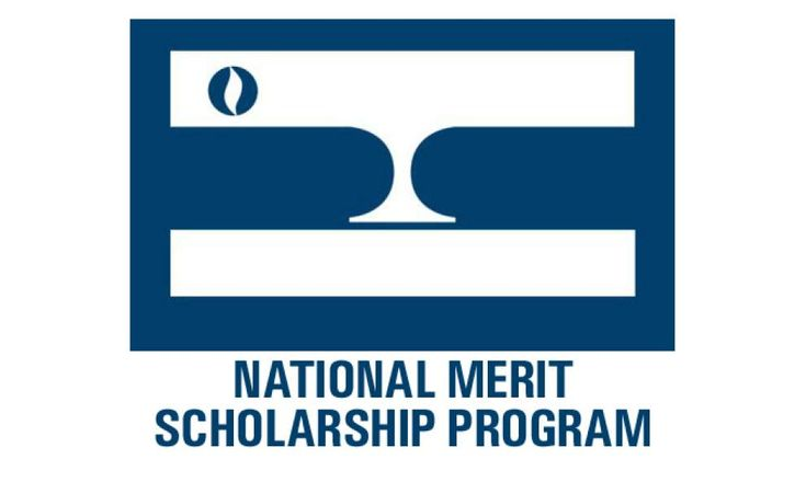 National Merit Scholarships- take PSAT Jr Yr