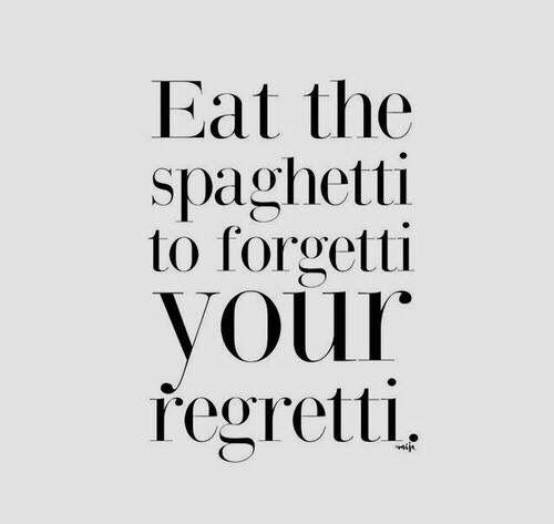 Italian philosophy