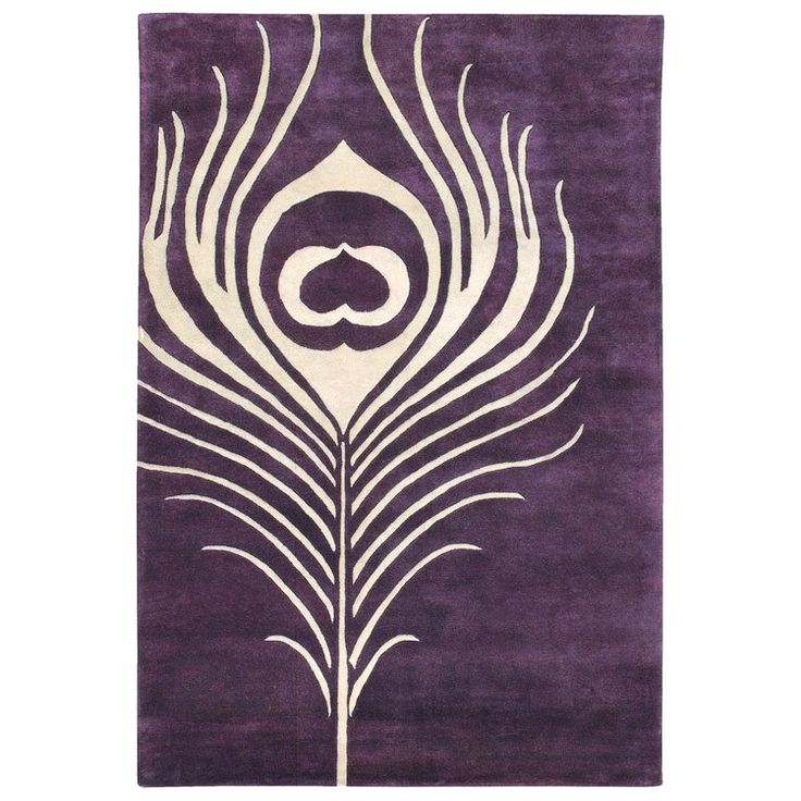 44 best Lilac Cream images on Pinterest   Bedroom ideas, Purple ...