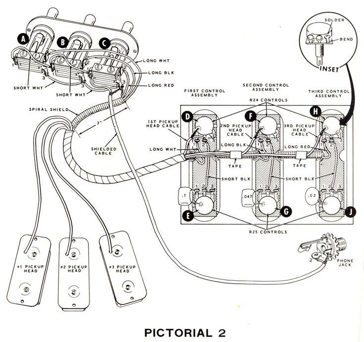 First Act Guitar Wiring Diagram : 31 Wiring Diagram Images
