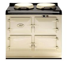 Three Oven Classic Special Edition Electric AGA