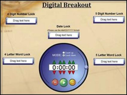 "SMARTBoard file with Digital Timer and ""Locks"" by Stefan Schwarz Link: https://drive.google.com/file/d/0B_njk6N652BFS3RPM2pmbVRWZU0/view"