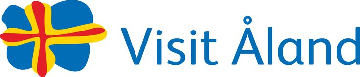 Official travel site