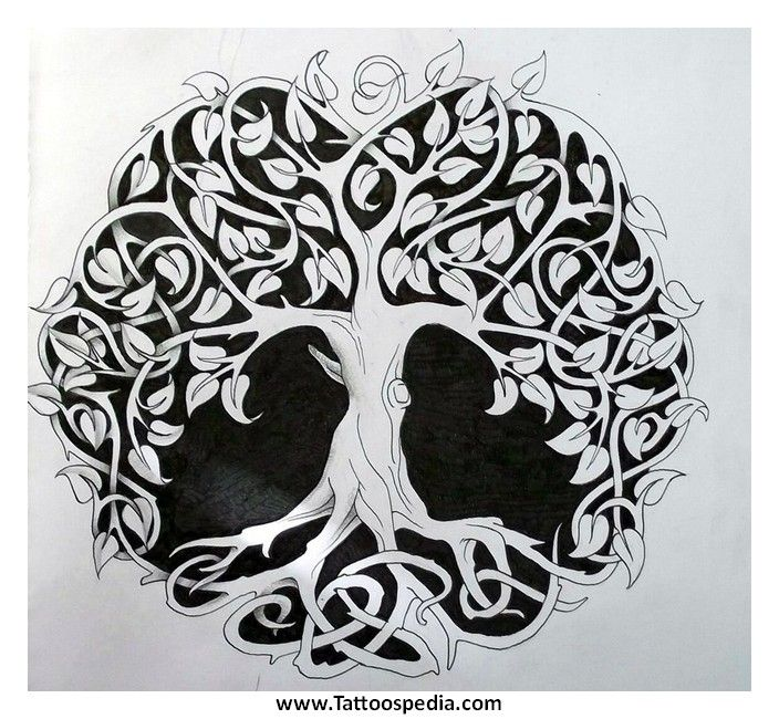 celtic rub on decals - Google Search