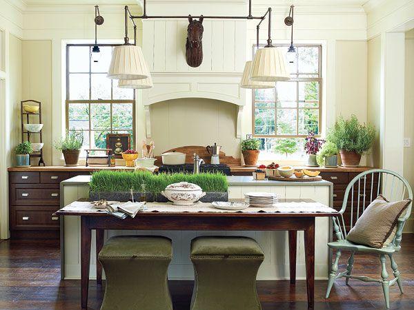 125 best Ikea Kitchens images on Pinterest | Kitchen ideas, Kitchen ...