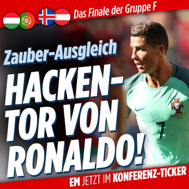 http://sport.bild.de/fussball/em/konferenz-ticker http://sport.bild.de/fussball/em/ma2211876/direkter-vergleich/