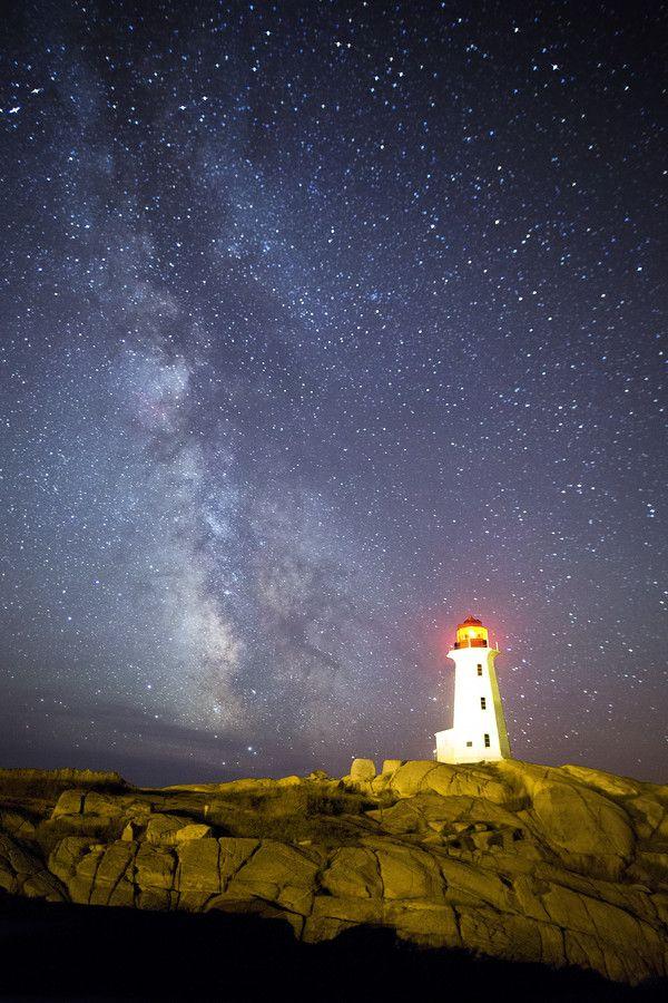 Pin on Lighthouses & Windmills