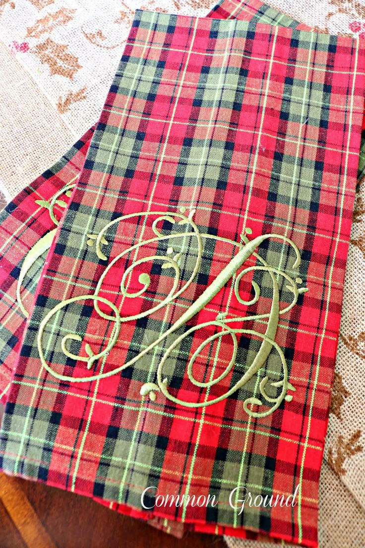 best embroidery images on pinterest dish towels tea towels and