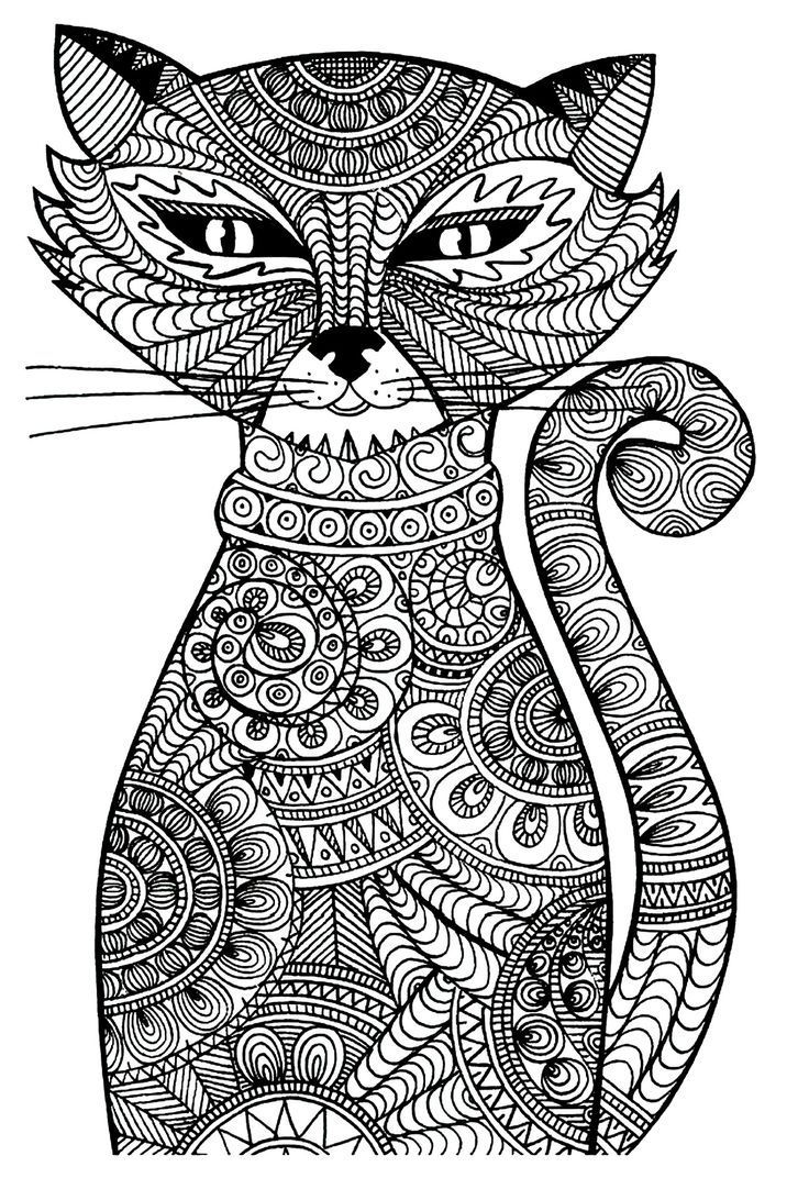 22 best coloring pages images on pinterest coloring books