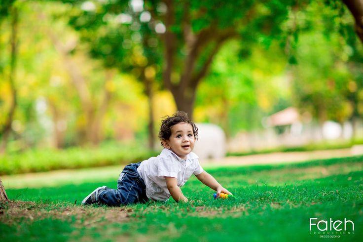 #BabiesPics #childrenfashion #photography #Photoshoot #KidsFashion