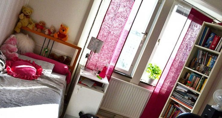 Make Wonderful Designs About Dorm Room Ideas For Girls