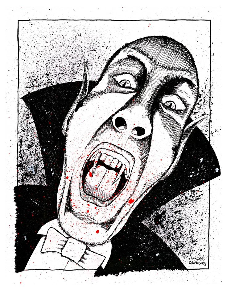 melhores ideias de dracula novel no dr atilde iexcl cula de d is for dracula count dracula the primary antagonist of bram stoker s novel dracula is my