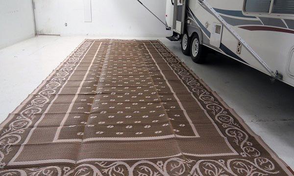 elegant outdoor rv rugs outdoor