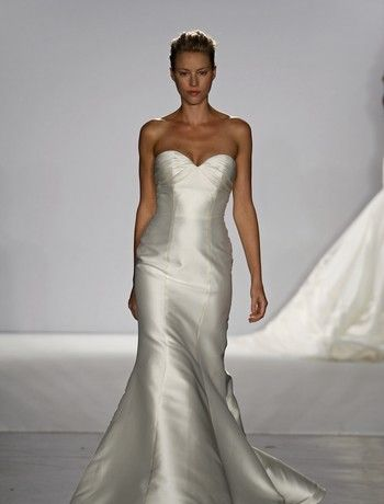 Cool bridal gowns kleinfeld Kleinfeld Bridal us most affordable wedding dress line The Vineyard