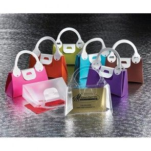 high quality bag packaging are available at our place with geniune price tag.