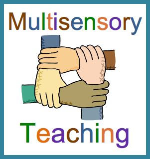 1000 images about sensory processing intervention on