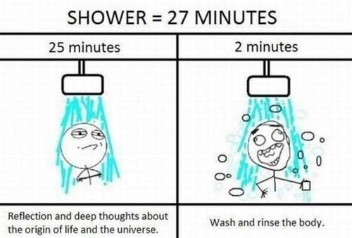 precisely!!:D