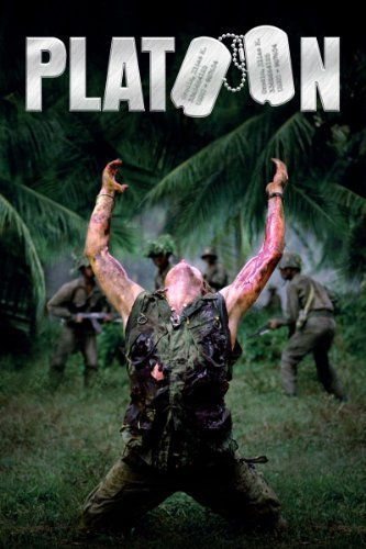 nike vintage sunglasses craigslist Classic Vietnam War movie