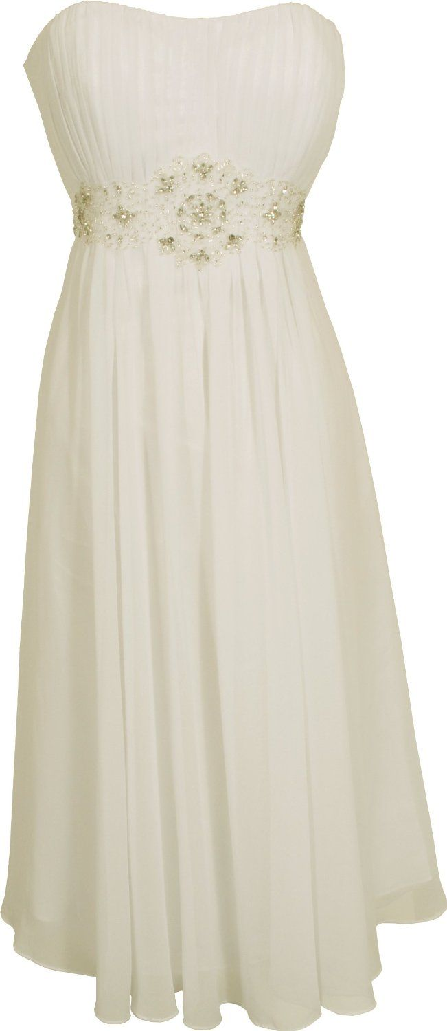 Ivory Evening Gowns | ivory prom party homecoming dresses for 2013 – 2014